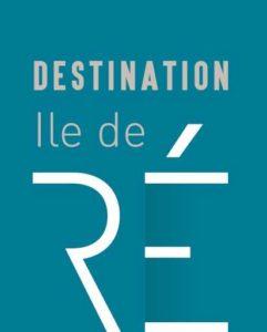 Destination Ile de Ré